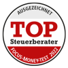 Logo: Logo Top Steuerberater - Logo Top Steuerberater